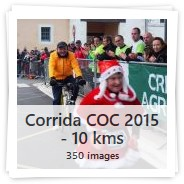 Photos 10 Km 2015