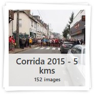 Photos 5 Km 2015