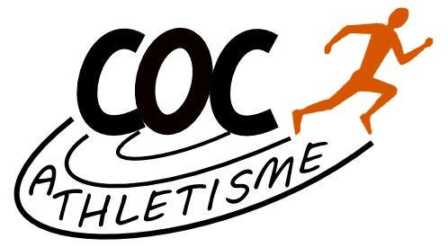 COC Athlétisme | Château-du-Loir - Sarthe